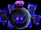 LUIGIS_MANSION_3_IMG_08