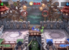 LUIGIS_MANSION_3_IMG_12