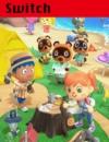 Ausführliche Informationen zu Animal Crossing: New Horizons