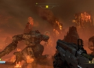 DOOM Eternal_20200318224948