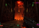 DOOM Eternal_20200319212542
