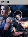 Offizieller Launchtrailer zu Resident Evil 3 erschienen