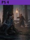 Traurige Nachricht: The Last of Us – Part 2 wird wieder verschoben